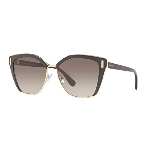 prada-brown-pale-gold-with-browngradient
