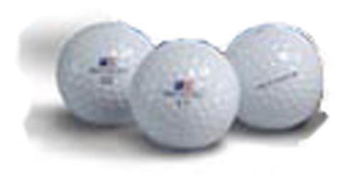 uskids-ss90-1-doz-golf-ball-pack