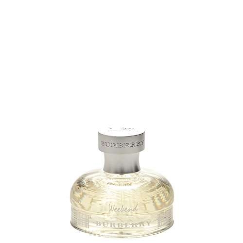 Burberry Weekend For Women EdP 30ml | Damen-Duft | Eau de Parfum | edler Flakon | Versandkostenfrei!