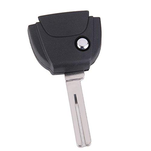 cascara-control-remoto-llave-caso-cabeza-a-distancia-lamina-para-volvo-s60-s80-v70-xc70-xc90