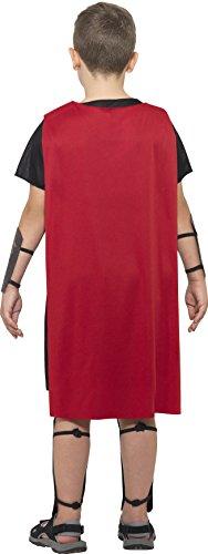 Imagen de smiffy's–disfraz de soldado romano para niños grande  alternativa