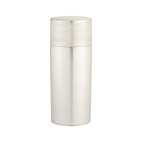 crate-and-barrel-orb-silver-shaker-by-cb