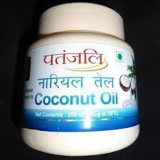 patanjali-olio-di-cocco