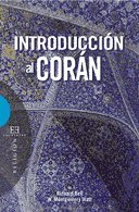 Introducción al Corán: Nueva edición (Ensayo)