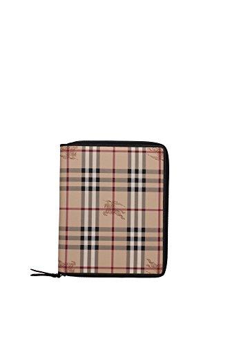 porta-ipad-burberry-uomo-tessuto-nero-e-check-classico-burberry-3729286-205x26-cmeu