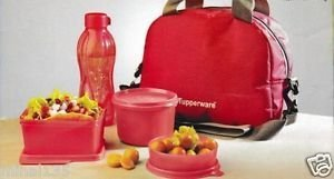 tupperware-sling-a-bling-lunch-set-with-designer-bag-by-tupperware