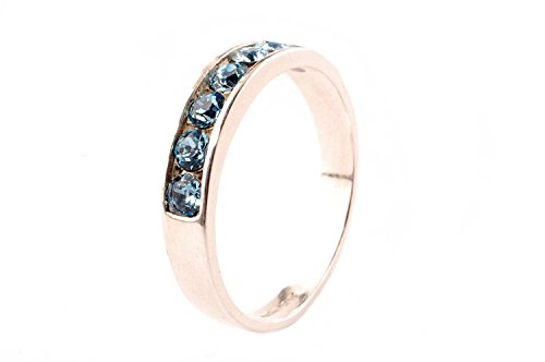 anillo-plata-de-ley-925-y-cristales-swarovskir-envuelto-para-regalo-varios-colores-a7-aguamarina-agu
