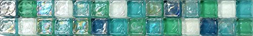 mosaico-de-azulejos-de-cristal-nacarado-de-color-verde-azul-blanco-y-violeta-cristal-martillado-mt00