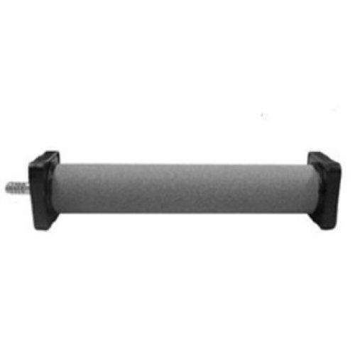 gszylinder Durchmesser 4cm, 22cm lang, 15-20l/min, Anschluss 4/9mm ()