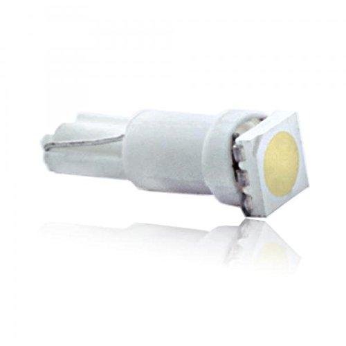 T5 1 LED