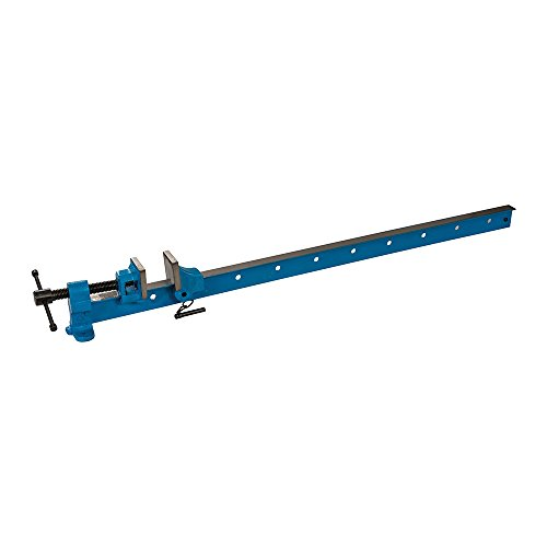 Silverline 452646 Fugzwinge 900 mm