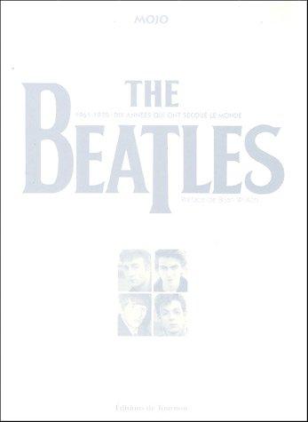 THE BEATLES 1961/1970