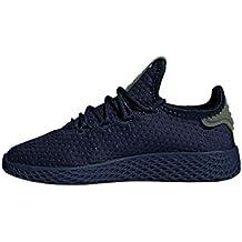 Suchergebnis auf für: pharrell williams adidas