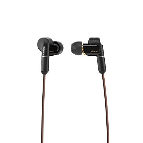 sony-xba-n3ap-premium-high-res-audio-in-ear-headphones-with-dynamic-drivers-black