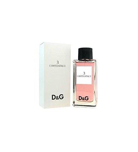 dolce-gabbana-3-limperatrice-eau-de-toilette-femme-avec-aerosol-100-ml