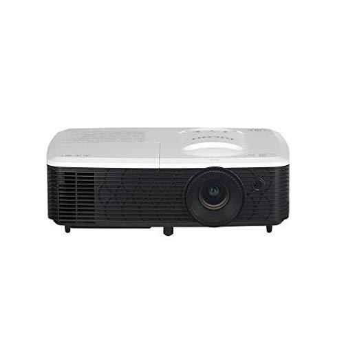 Videoproyector ricoh pjs2440 sVGA dlp 3000 Lum 4:3 2200:1 HDMI 6000 Horas Altavoz 2w