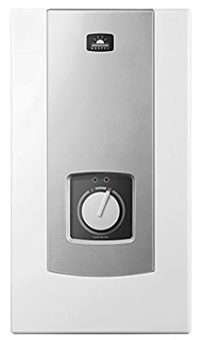 3phases de 400V électrique osofort salle de bain eau chaude à piston 21kW PPH2hydraulique
