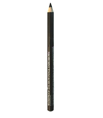 saffron-waterproof-eyebrow-pencil-dark-brown