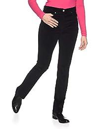 4fbbf93dc7aa Suchergebnis auf Amazon.de für  In-Style Fashion - Hosen   Damen ...