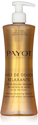 Payot Huile de Douche Relaxante Duschöl, 400 ml - De Douche