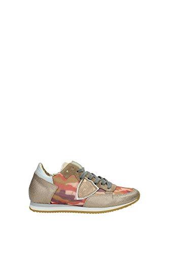 sneakers-philippe-model-women-leather-multicolor-trldcu04-multicolor-2uk