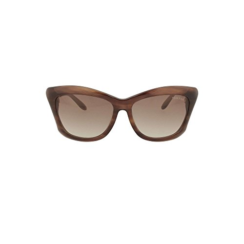 Tom Ford Ft0280 Occhiale Pant Sonnenbrille Unisex 50f