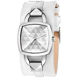 Womens Watches CUSTO ON TIME CUSTO ON TIME L.A. WOMAN CU017601