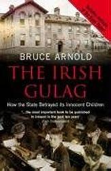 Irish Gulag