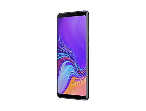 recensione samsung a9 - 31GS RewyOL - Recensione Samsung A9: prezzo e caratteristiche