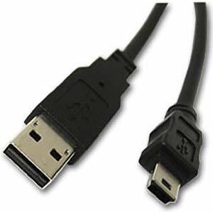 cablingr-cable-usb-mini-usb-pour-brancher-tout-telephone-mini-usb
