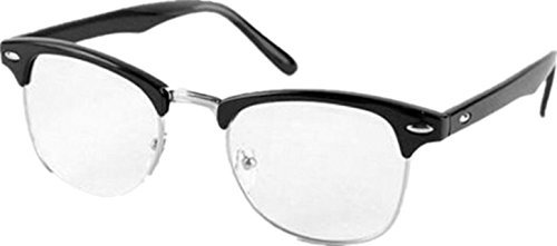 ardisle-black-half-rimmed-fashion-unisex-retro-geek-nerd-glasses-mens-womens