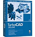 IMSI TurboCad 12 (PC)