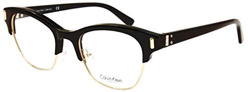 Calvin Klein Sonnenbrille (CK8550 001 49)