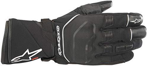 Alpinestars Guanti Moto Andes Touring Outdry Gloves Uomo