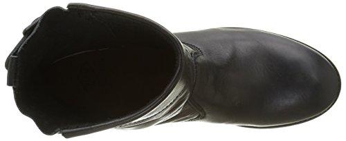 PLDM by Palladium Damen Upbear Ibx Klassische Stiefel, Knöchelhoch Noir (315 Black)