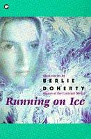 Running on ice : short stories
