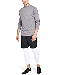 SELECT ELITE - Calzamaglie e leggings sportivi   Abbigliamento ... 8a9441ba98d