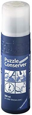 Puzzle Conserver, 200 ml