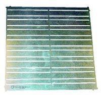 Mechanics Time Saver 12 X 12 Magna-Panel by Mechanics Time Saver