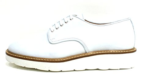 botticelli-shoe-women-sneaker-nanuk-white-38