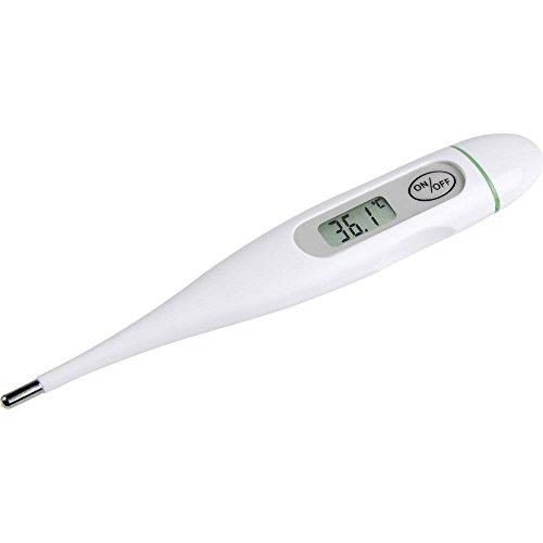 Termometro digital FTC de Medisana