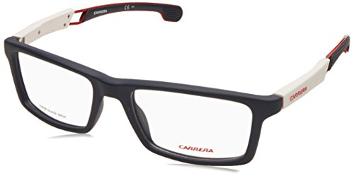 Preisvergleich Produktbild Carrera Brillen 4406/V RCT