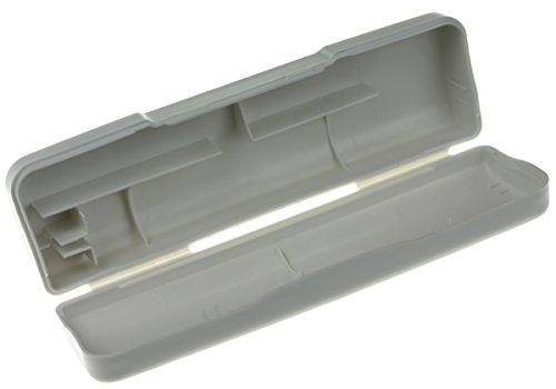 Panasonic WEW1045W7247 Reisebox für EW-DL40 Zahnbürste