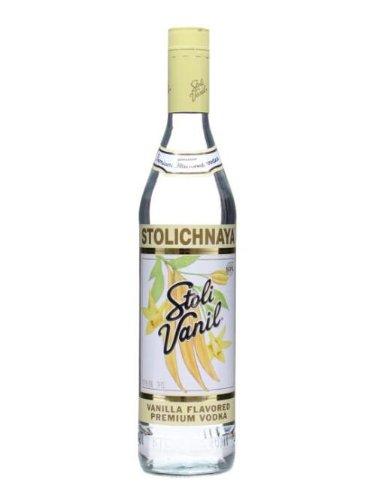 vodka-stolichnaya-vanil