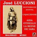 Vol. 1-Arias from Iada/Otello/ [Import allemand]
