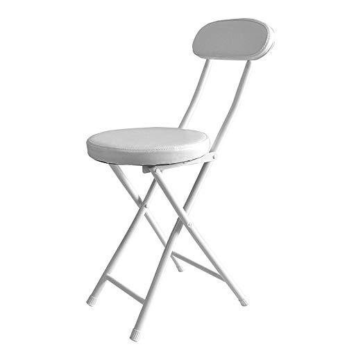 Paddia Küche Esszimmerstühle Counter Lounge Freizeit Wohnzimmer Eckstühle Stühle Leinen Rezeption Stühle mit Rückenlehne Weiches Kissen Und Robustes Heimbüro Drehstühle Freizeitstühle Accent Lounge St - Accent Stuhl