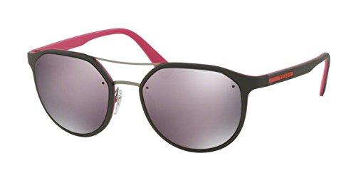Prada Sport Sonnenbrille (PS 55SS VIK5T0 53)