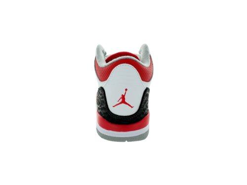 Nike ,  Sneaker uomo bianco 31 (bianco)