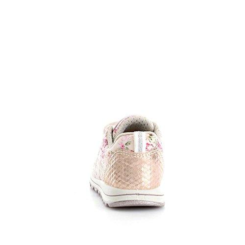 Primigi 7532900 Sneaker Kind *