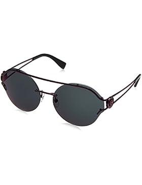 Versace 0VE2184, Gafas de Sol para Mujer